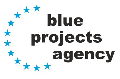 Blue Projects Agency